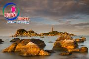 Tour Lagi Phan Thiết 3 ngày 2 đêm – Resort 4 sao