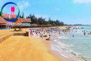 Tour Hồ Cốc 1 ngày – Resort Hương Phong 3 sao