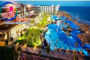 Tour Hồ Tràm 2 ngày 1 đêm – Resort VietsovPetro