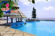 Tour Long Hải 2 ngày 1 đêm – Resort Long Hải Beach 4 sao