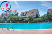 Tour Vũng Tàu 2 ngày 1 đêm – Resort 3 – 4 – 5 sao