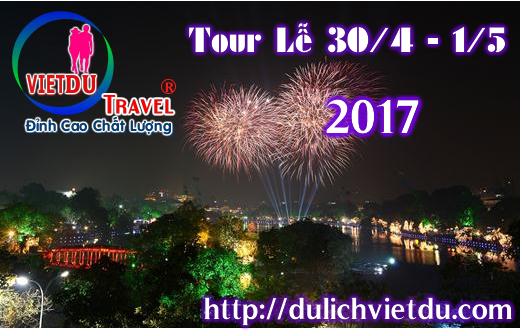 Tour Lagi 2 ngày 1 đêm Lễ 30/4/2017