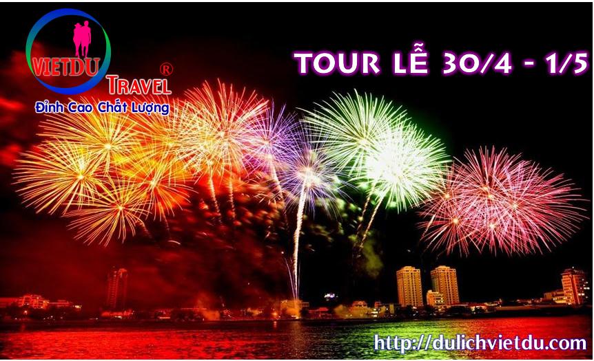 Tour Phan Thiết 2 ngày 1 đêm lễ 30/4/2022