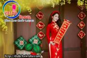 Tour Tết 2021: Tour Phan Thiết 3 ngày 2 đêm
