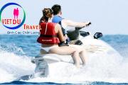 Tour Nha Trang 3 ngày 2 đêm – Tham quan 3 đảo