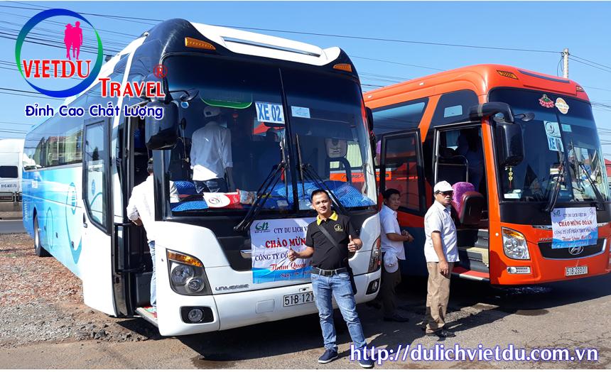 Tour Nha Trang 3