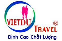 Công ty du lịch Việt Du