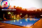 Tour Phan Thiết Mũi Né 2 ngày 1 đêm – Resort Madamcuc Sài Gòn 4 sao