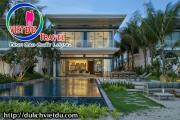 Tour Hồ Tràm 2 ngày 1 đêm – Resort Melia 5 sao