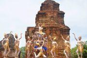 Các điểm du lịch tại Phan Thiết