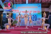 Tour Phan Thiết 2 ngày 1 đêm – Công Ty Cổ Phần Phát Triển giáo dục Quốc Tế GAIA