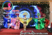 Tour Phú Quốc 3 ngày 2 đêm – Công Ty Lami