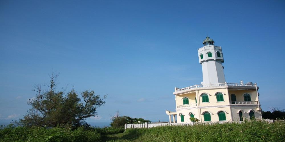 Hải Đăng Phú Quý