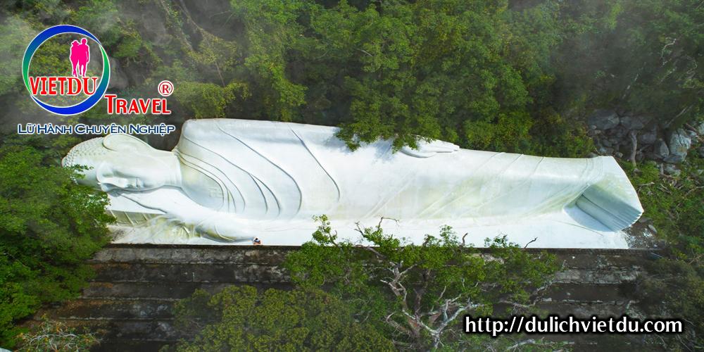 Tour Tà Cú – Phan Thiết 2 ngày 1 đêm bao gồm cáp treo